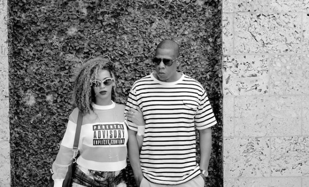 beyonce-and-jay-z-tour-confirmed-