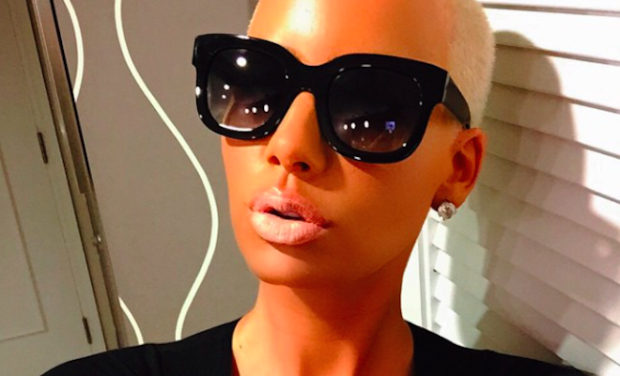 amber-rose-injections-accusations