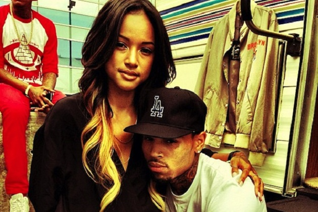 chris-brown-and-karrueche-tran-2014